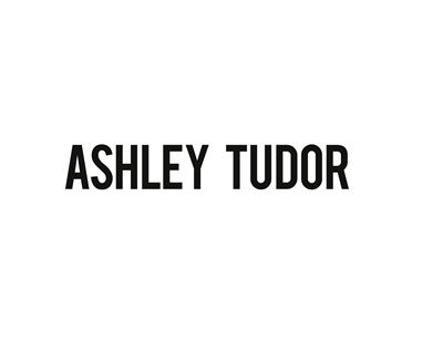 Ashley Tudor