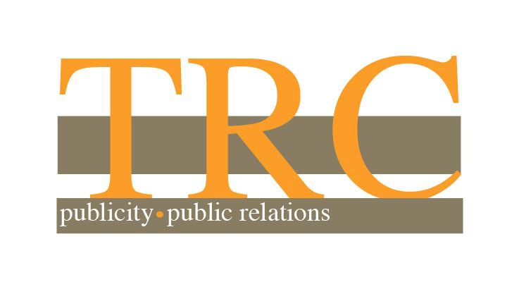TRC &amp; Associates