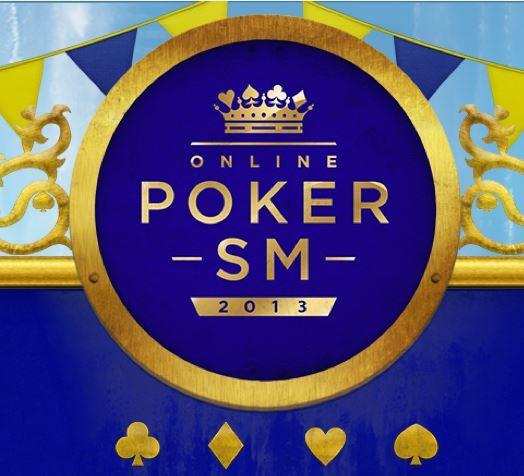 Pokermoter svenska spel