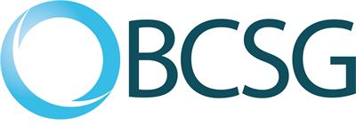 BCSG-Logo---without-full-name