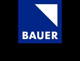 Bauer Media Oy