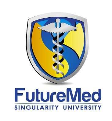 FutureMed-logo