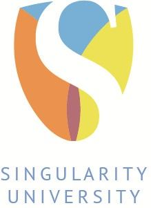 Singularity University