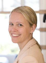 Emilie Eliasson Hovmöller efterträder Anneli Sundström som informationschef för Rese- och Turistnäringen i Sverige (RTS) den 14 januari då Anneli går vidare ... - ba1f4884a925ec79_400x400ar