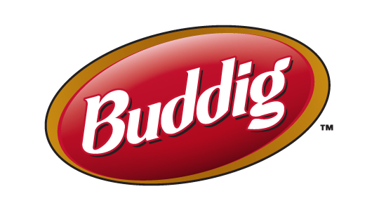 Buddig Logo c1397512 as well Flower Abstract Using Pointillism as well Imag1381 as well dawalikitchen together with After Hours Guide Where To Find Great Late Night Eats Tokyo Japan. on chicago beef