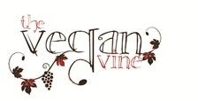 The Vegan Vine Wines