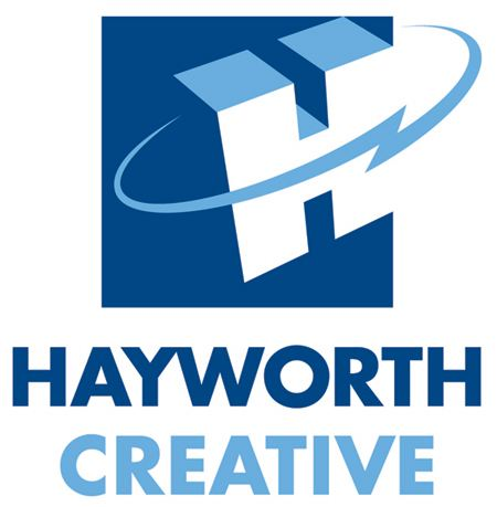 Hayworth Creative