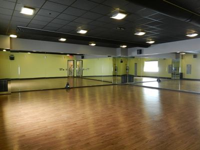 Corepower Yoga Opens Fourth Los Angeles Studio Corepower