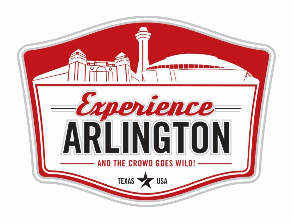 Experience Arlington (CVB)