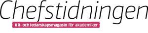 Chefstidningen