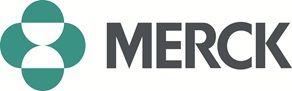 Merck Consumer Care