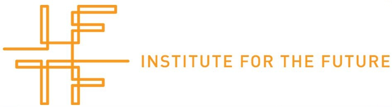 The Institute for the Future