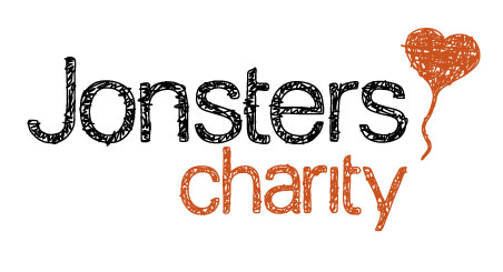 Jonsters Charity