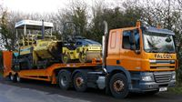 FalconLowLoaders