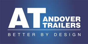 Andover Trailers
