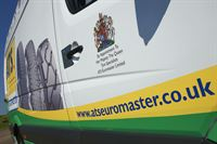 ATS Euromaster Royal Warrant 010