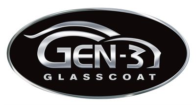 gen-3-glasscoat-chrome-oval 1500px copy