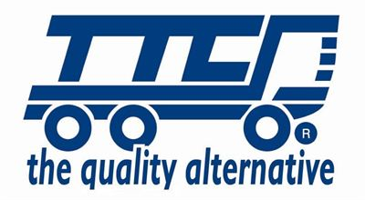TTC-The Quality Alternative