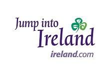 Infomedia v. Tourism Ireland