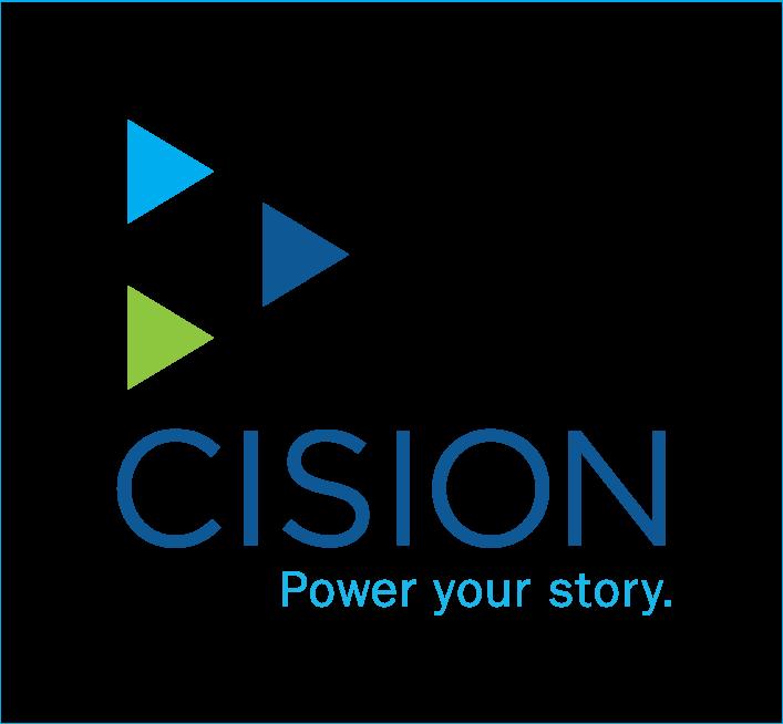 Cision U.S.