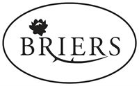 Briers Logo - small