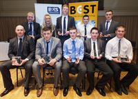 B ES SW Awards All Winners