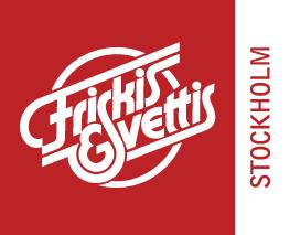 IF Friskis & Svettis Stockholm