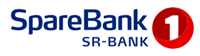 SpareBank 1 SR-Bank
