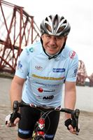 1211 Charity cycle 49