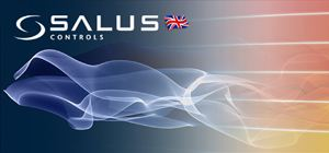 Salus Controls