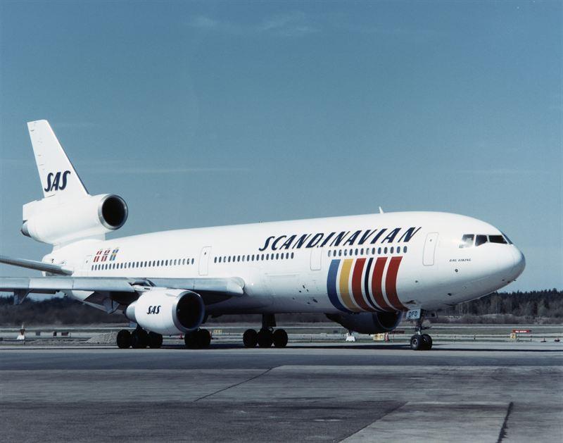 DC-10