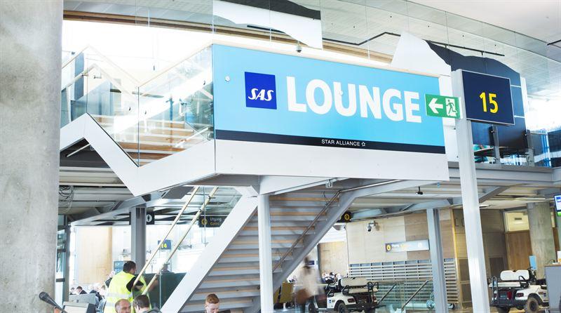 Domestic Lounge OSL 7