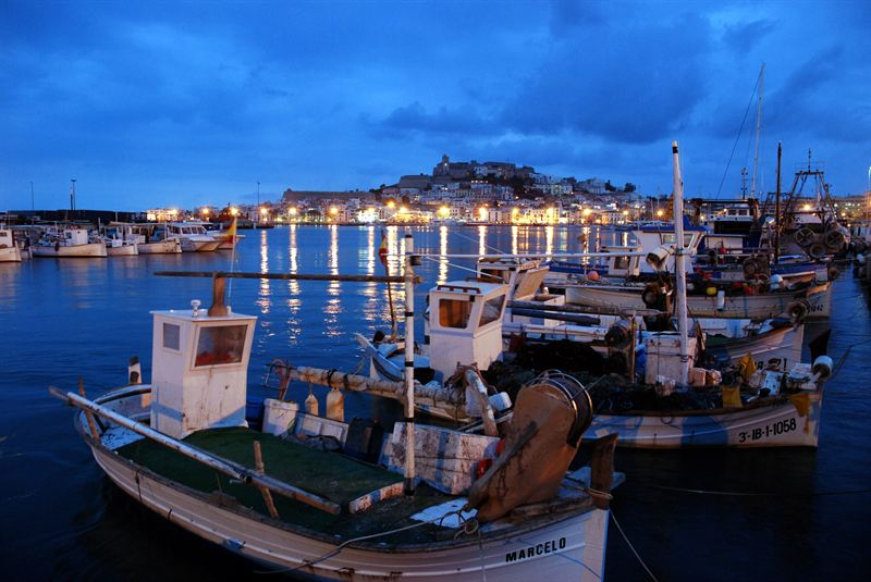 7 Es Pratet - Xescu Prats Consell Insular d Eivissa