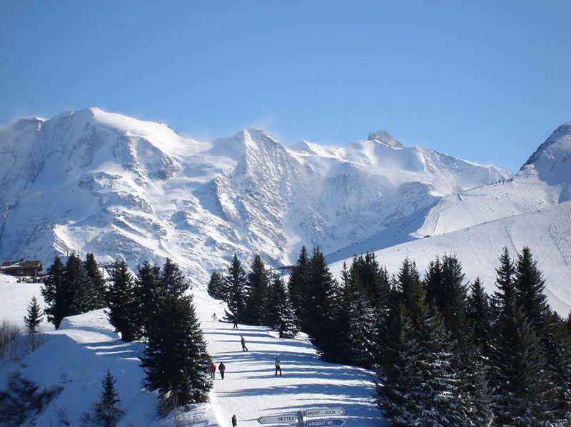 SMBT-ALH0003--SavoieMontBlanc-Hossel