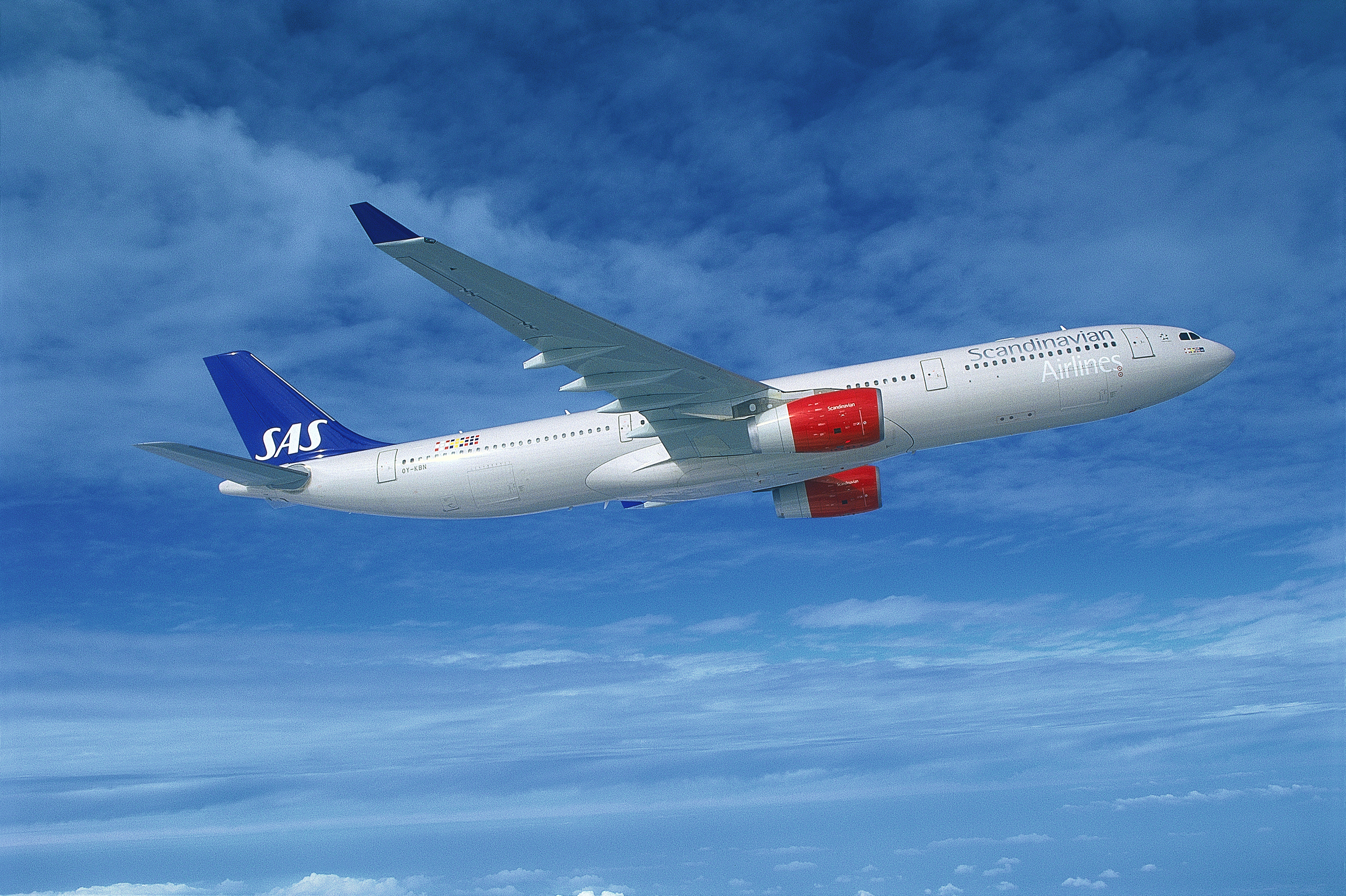 """STAR ALLIANCE LAUNCHES """"CONNECTION SERVICE"""" AT CHICAGO O\'HARE – SAS"""