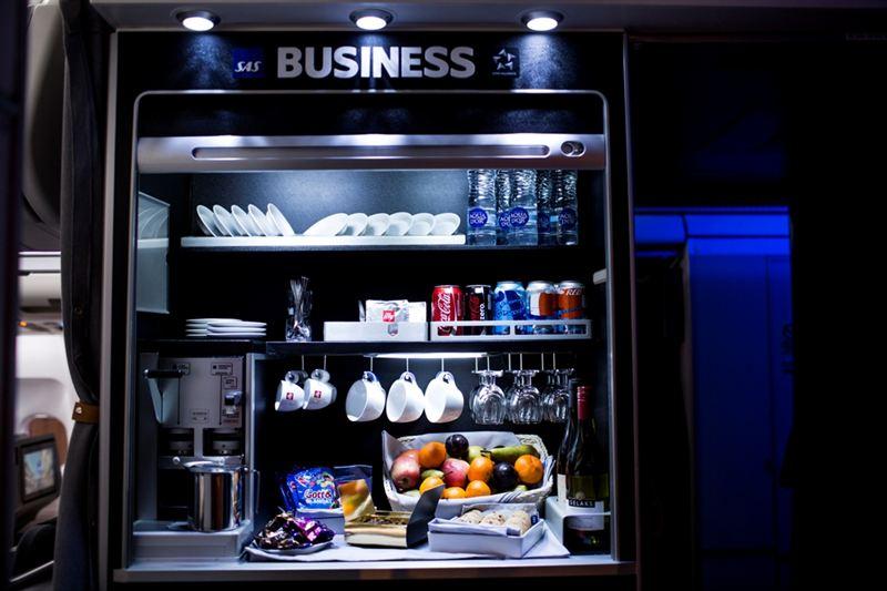 SAS Business Coffee small