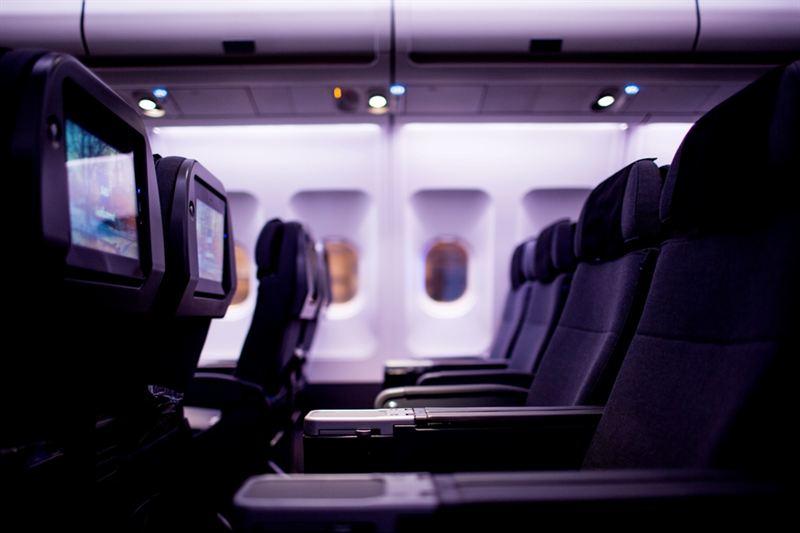 SAS Plus seats small