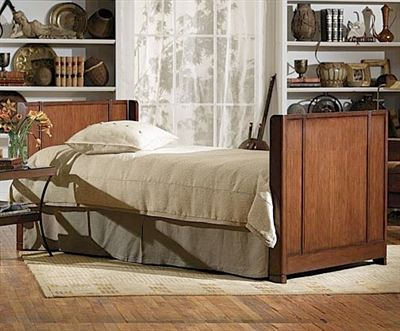 Normandie Daybed