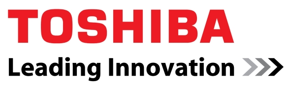 Toshiba Electronics Europe