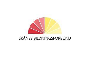 Skånes Bildningsförbund