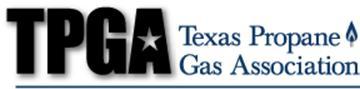 Texas Propane Gas Association