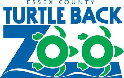 TurtleBackZooLogo