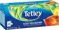 Tetley