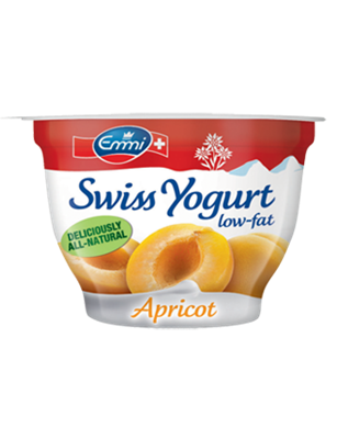 Swiss Yogurt Apricot New-1
