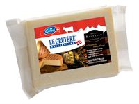 Kaltbach Gruyere NEW parch