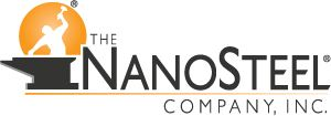 The NanoSteel Company