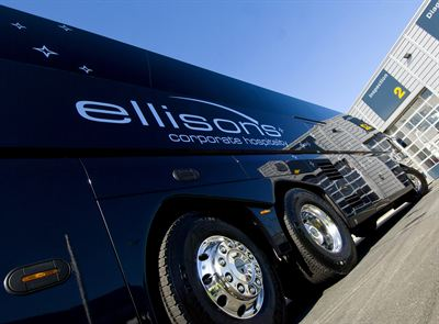 043 Ellisons Travel 0227