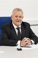 Alan Coppin Customer Care Technical Services Director 013
