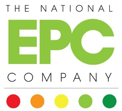 The National EPC Company