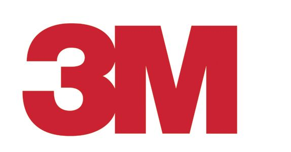 3M Touch Systems, Inc